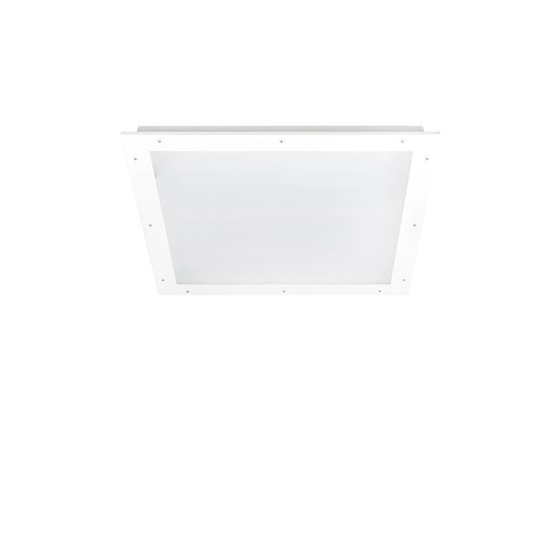 Smart LED-Leuchte