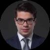 Ikona zdjęcia - Paweł Jacel - inwestor w Luxon LED