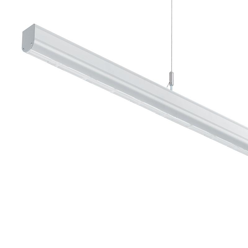 Lumiline LED-Leuchte