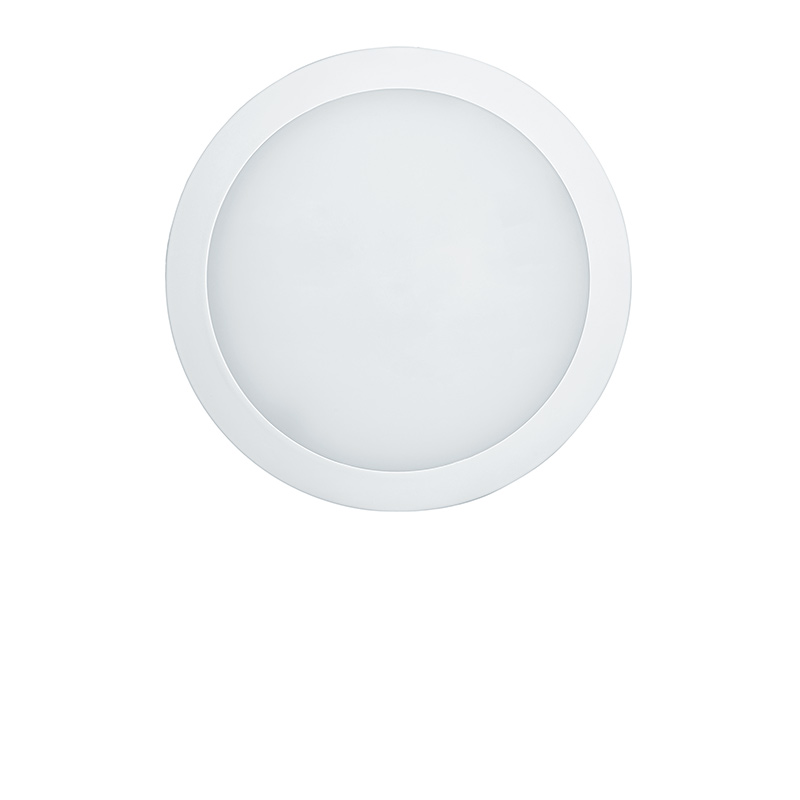 Neptune flurbeleuchtung led