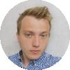 Mateusz Foryś - Technischer Support-Ingenieur